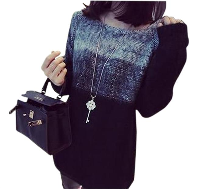 Preload https://item3.tradesy.com/images/unknown-sweater-2184807-0-2.jpg?width=400&height=650