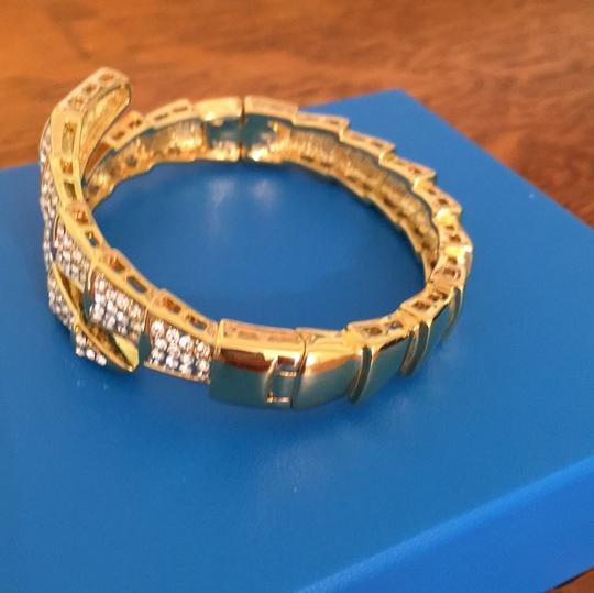 Real Collectibles by Adrienne Bangle Image 3