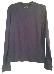 Just Cavalli Size L Sweater
