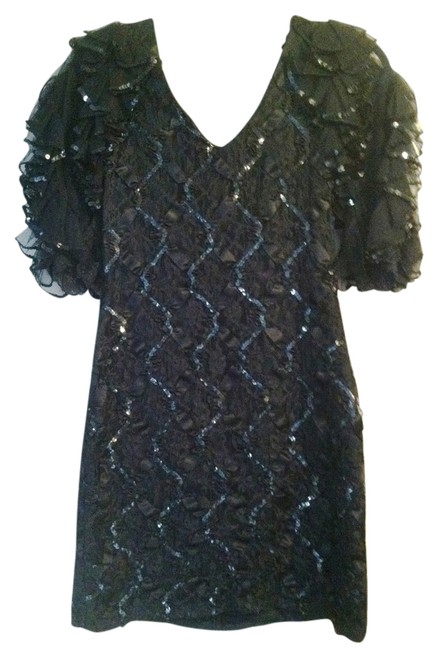 Preload https://item4.tradesy.com/images/betsy-and-adam-black-mini-cocktail-dress-size-6-s-2184943-0-0.jpg?width=400&height=650