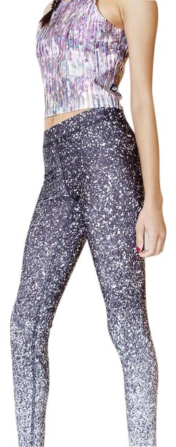 Preload https://img-static.tradesy.com/item/21850590/multi-color-sequin-print-activewear-leggings-size-4-s-0-1-650-650.jpg