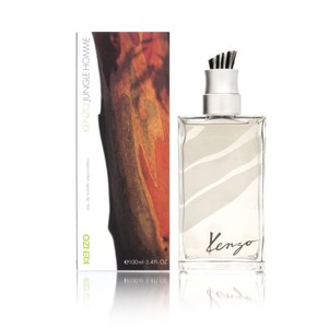 Kenzo KENZO JUNGLE HOMME BY KENZO-MADE IN FRANCE