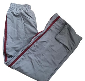Pro Spirit Athletic Gear Athletic Pants