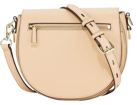 Preload https://img-static.tradesy.com/item/21851027/rebecca-minkoff-astor-saddle-nude-biscuit-leather-cross-body-bag-0-1-540-540.jpg