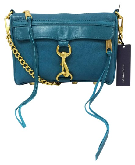 Preload https://img-static.tradesy.com/item/21851715/rebecca-minkoff-mini-clutch-teal-leather-cross-body-bag-0-3-540-540.jpg