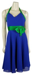 Alfred Angelo Size 8 Bridesmaid Dress