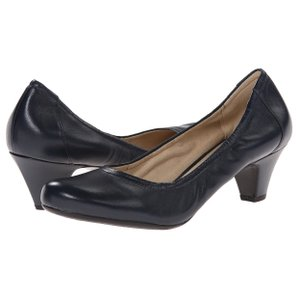 Naturalizer Pumps