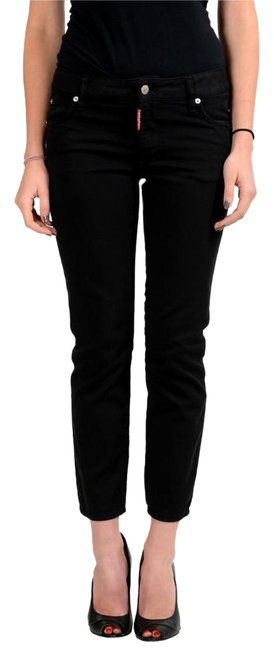 Dsquared2 Skinny Jeans Image 0