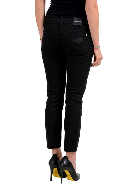Dsquared2 Skinny Jeans Image 2