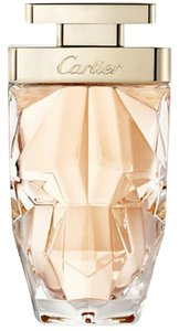 Cartier LA PANTHERE LEGERE BY CARTIER - BOXED TESTER-FRANCE