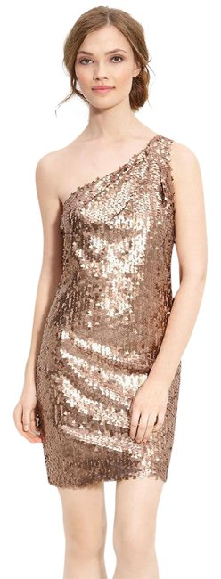 Preload https://img-static.tradesy.com/item/21853556/alexia-admor-copper-new-one-shoulder-sequin-short-cocktail-dress-size-12-l-0-1-650-650.jpg