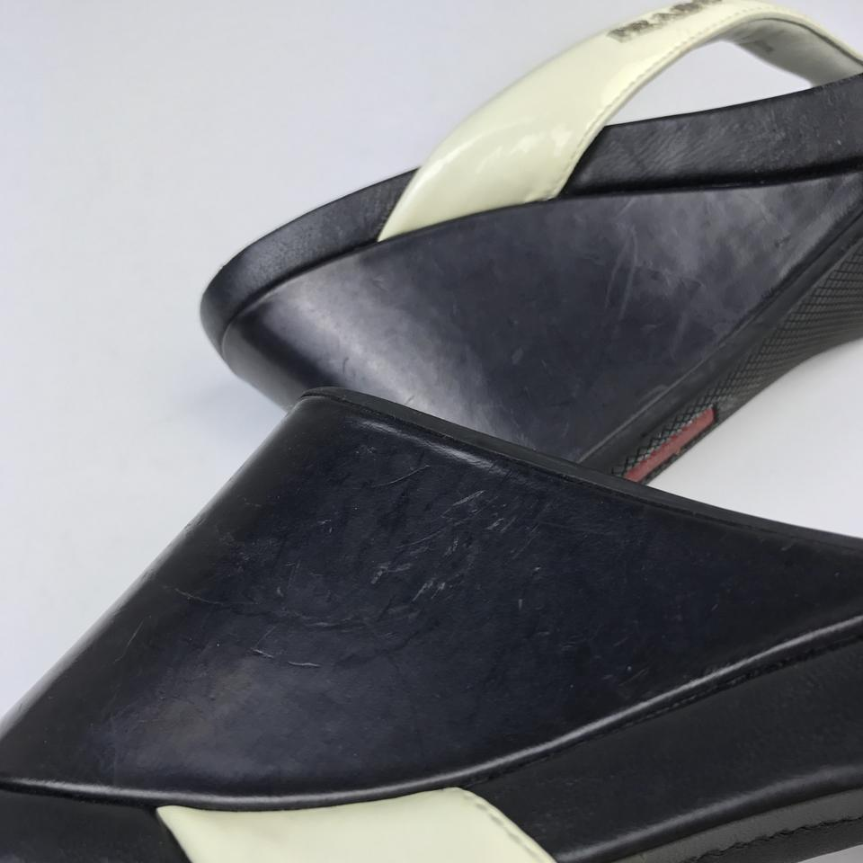 how to get scuff marks off patent shoes