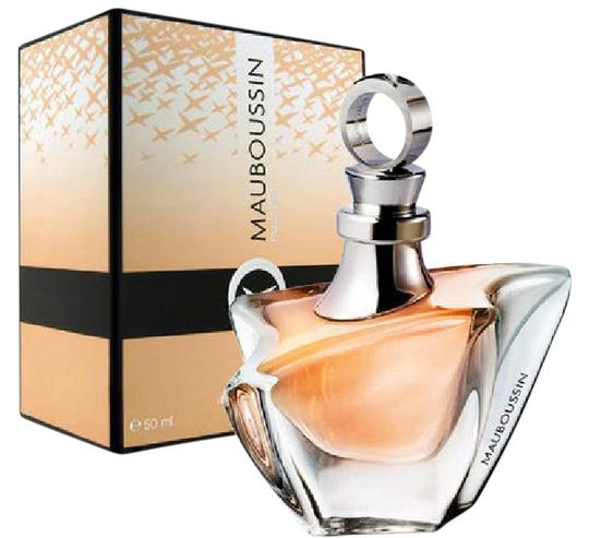 Preload https://img-static.tradesy.com/item/21854211/mauboussin-pour-elle-by-mauboussin-made-in-france-fragrance-0-2-540-540.jpg