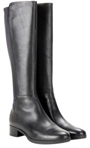 Tory Burch 5050dupe black Boots