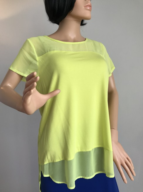Vince Camuto Tunic Image 10