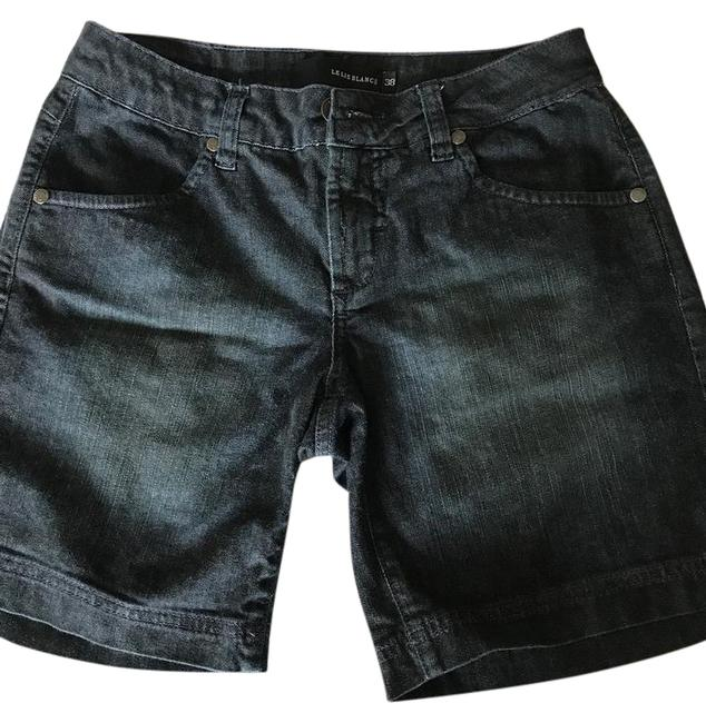 Preload https://img-static.tradesy.com/item/21854589/dark-rinse-denim-shorts-size-27-4-s-0-1-650-650.jpg