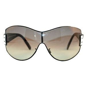 2e38bbd032a45f Chanel Sunglasses - Up to 70% off