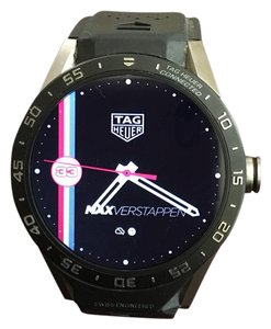 TAG Heuer TAG Heuer Connected SAR801