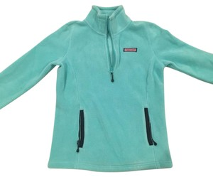 Vineyard Vines Blue Jacket