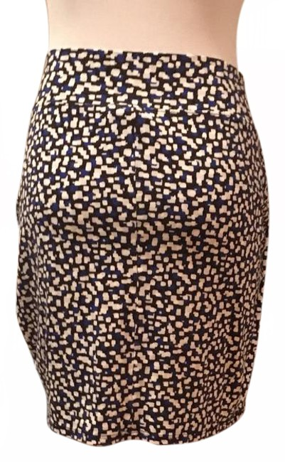 Urban Outfitters Mini Skirt Image 1