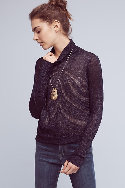 Anthropologie Sweater Image 3