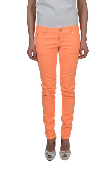 DSquared Skinny Jeans Image 1