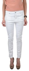 Dsquared Skinny Jeans-Light Wash