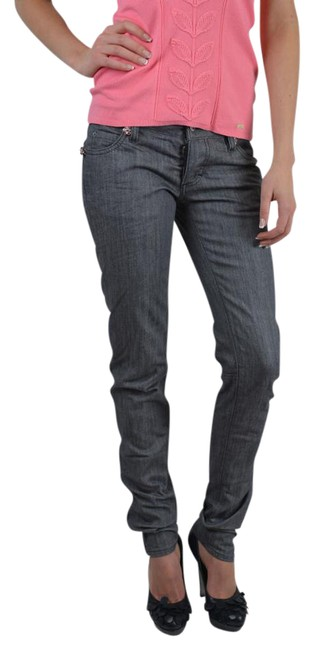 Preload https://img-static.tradesy.com/item/21856570/dsquared-gray-dark-rinse-super-slim-skinny-jeans-size-32-8-m-0-1-650-650.jpg