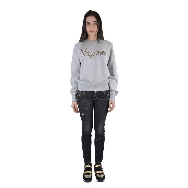 Preload https://img-static.tradesy.com/item/21856645/dsquared-gray-dark-rinse-distressed-cropped-skinny-jeans-size-27-4-s-0-0-650-650.jpg