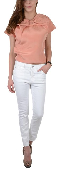 Preload https://img-static.tradesy.com/item/21856695/dsquared-white-light-wash-cool-girl-skinny-jeans-size-27-4-s-0-1-650-650.jpg