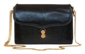 Gucci Eva Gabor Vintage Rare Shoulder Bag
