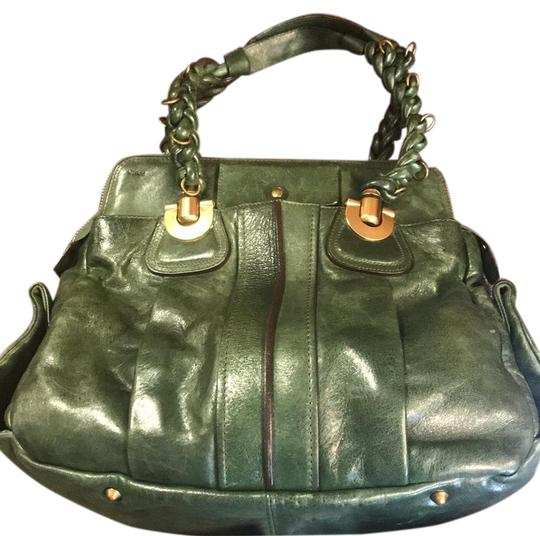 Preload https://img-static.tradesy.com/item/21859579/chloe-back-gentle-gentle-youth-i-love-green-yak-leather-hobo-bag-0-1-540-540.jpg