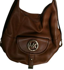3725c1b651f26f Michael Kors Fulton Bags, Shoes, and Accessories - Up to 90% off at ...