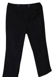 JM Collection Relaxed Fit Jeans