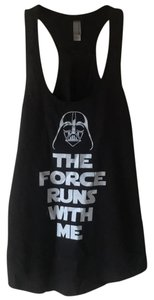 Next Level Apparel Star Wars Addition
