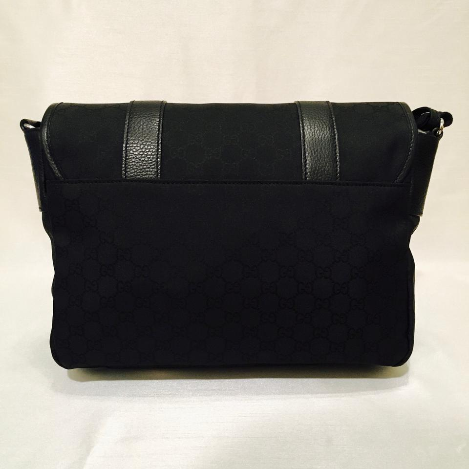8df372ab3 Gucci Mens Small Messenger Bag | Salem Oregon