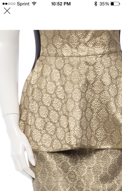 Stella McCartney Vintage Sexy Sale New With Tags Cheap Dress