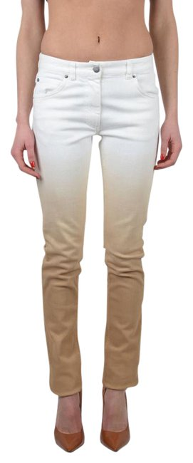 Item - Multi-color Woman's Skinny Jeans Size 27 (4, S)