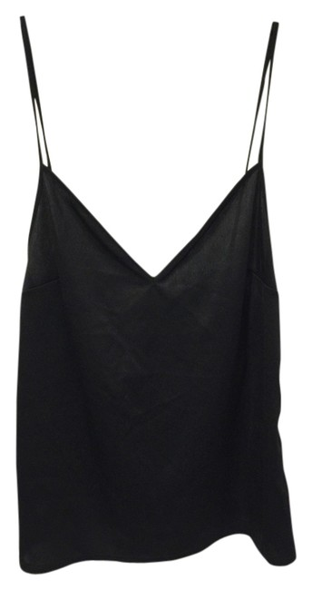 Daffy's Top Black