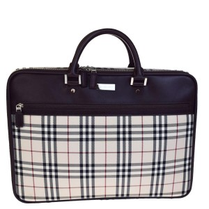 Burberry Bags Travel