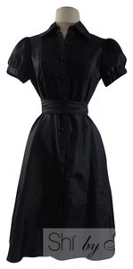 Donna Morgan Size 4 Size 6 Sexy Sexy Night Out Pinup Pin Up Dress