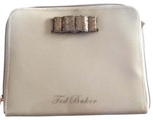 3456c5e8b273 Ted Baker on Sale - Up to 70% off at Tradesy