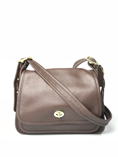 Preload https://item4.tradesy.com/images/coach-rambler-s-legacy-mahogany-leather-shoulder-bag-21866803-0-2.jpg?width=440&height=440