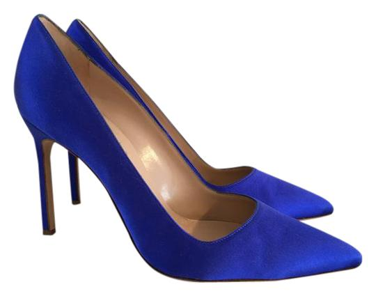Blue Women's Heels: loadingtag.ga - Your Online Women's Shoes Store! Get 5% in rewards with Club O!