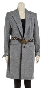 Gerry Weber Coat