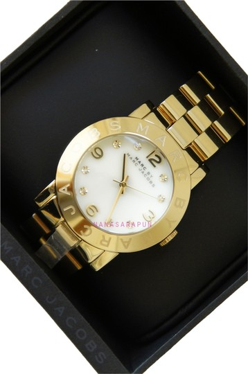 Preload https://item5.tradesy.com/images/marc-by-marc-jacobs-marc-by-marc-jacobs-mbm3056-gold-tone-white-dial-crystal-watch-needs-battery-2186839-0-0.jpg?width=440&height=440