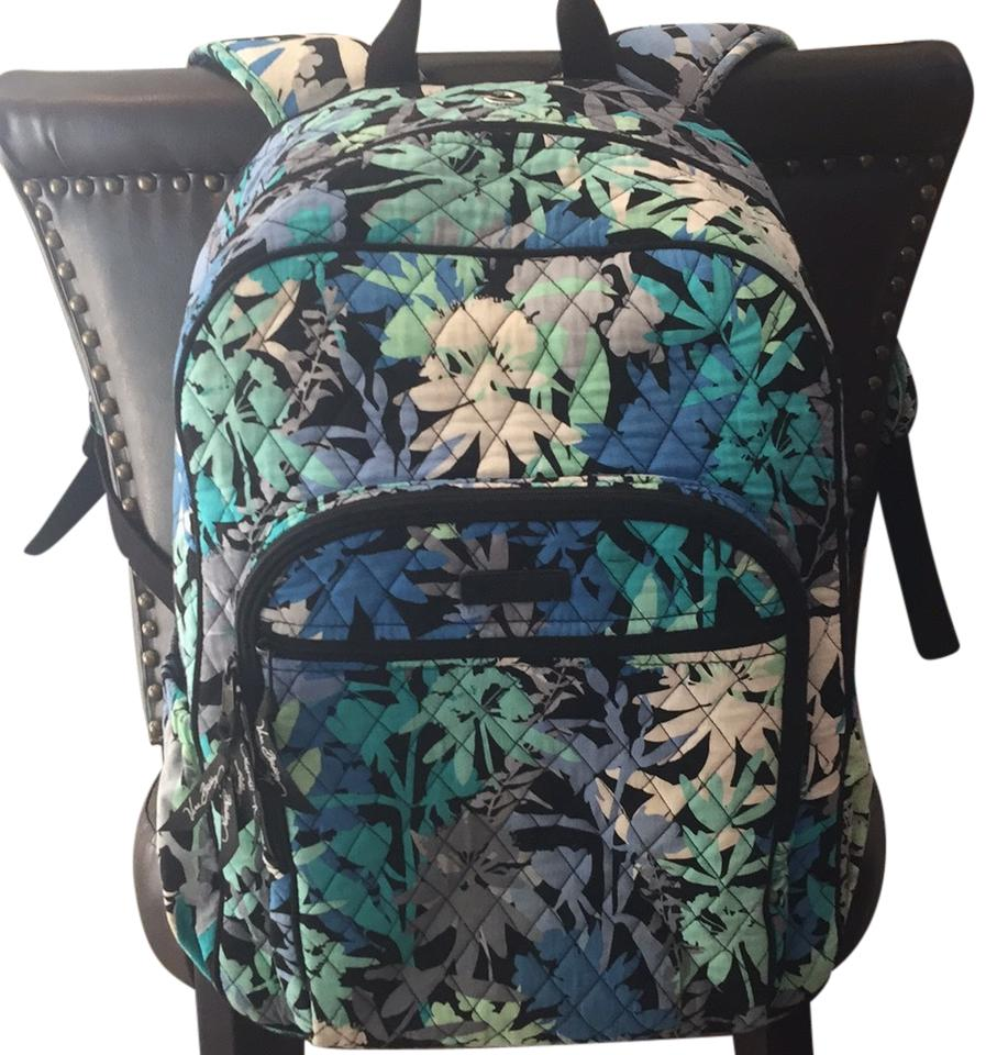 49f7c24cda3d Vera Bradley Small Backpack Review- Fenix Toulouse Handball
