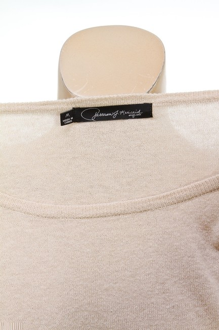 Patterson J. Kincaid Sweater
