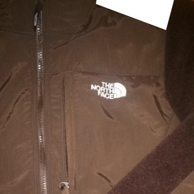 Preload https://item1.tradesy.com/images/the-north-face-brown-jacket-2187100-0-0.jpg?width=400&height=650