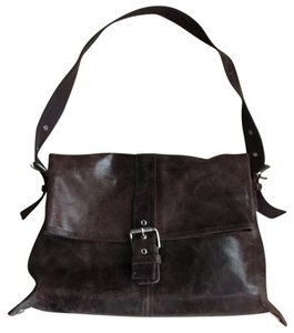 Others Follow Shoulder Bag